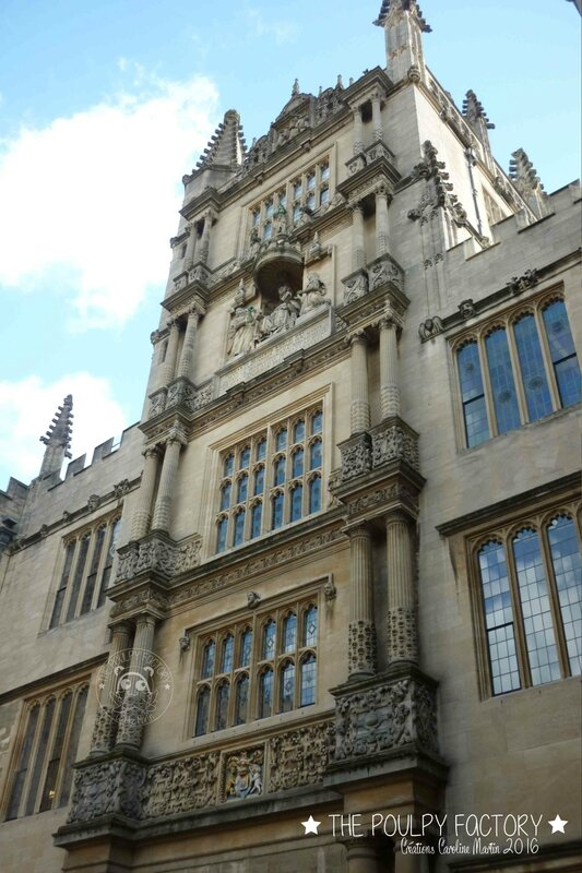 Oxford_BodleianLibrary#9