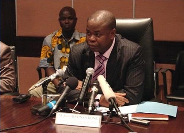 Démagogie, mauvaise foi et discours politique en Côte d'Ivoire Le Cas de l'anacarde
