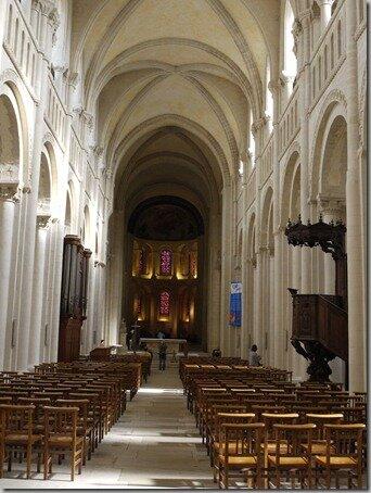 Caen Patrimoine-16.09.2012 043