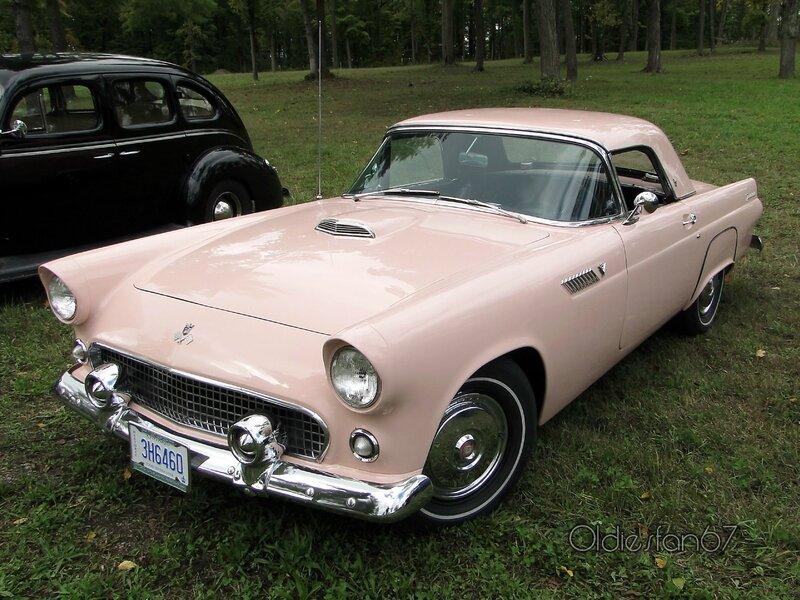 ford-thunderbird-1955-a