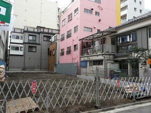 Tokyo03_Best_Of_13_Avril_2010_Mardi_295_Tsukishima