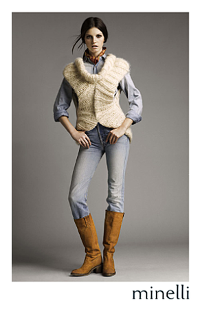 nouvelle_collection_minelli_western_chic_glam_L_1