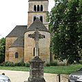 091 Chapelle de St Léon