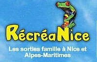 logo_recreanice