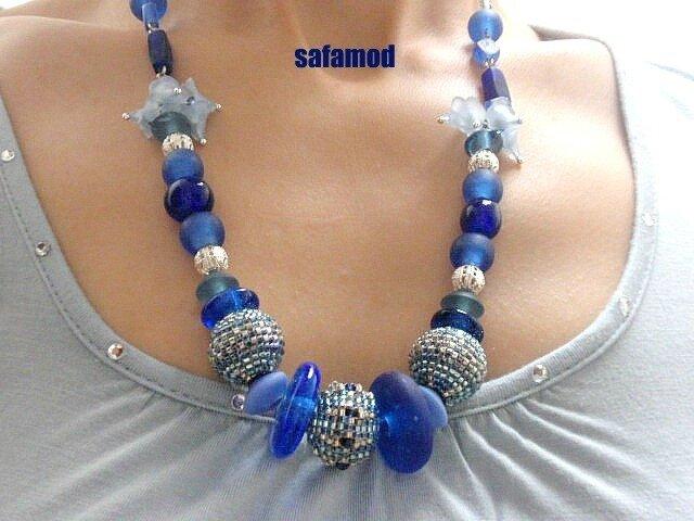 collier-collier-perles-tissees-a-l-aiguille