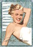 card_marilyn_serie1_num12