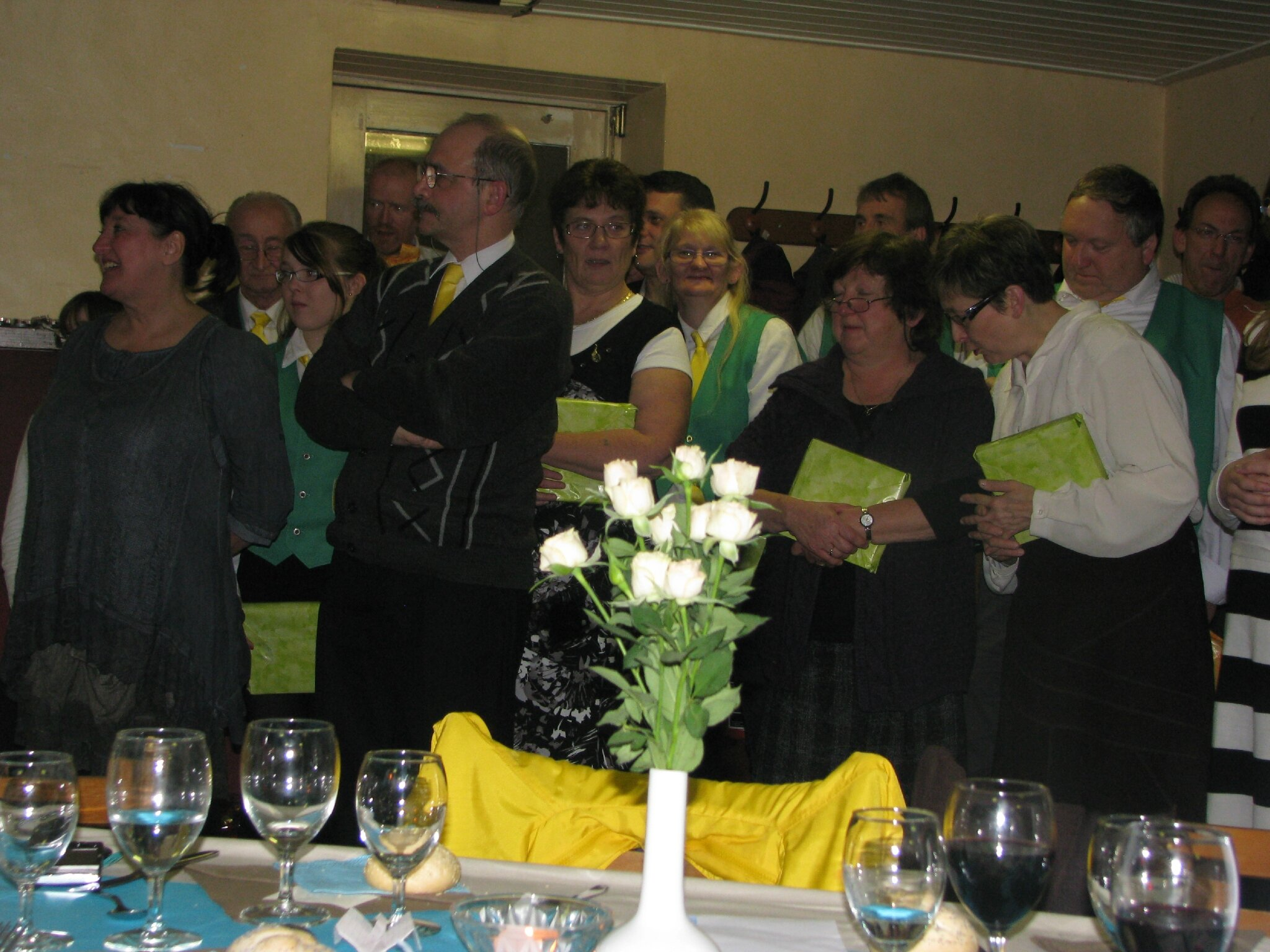 sainte cecile ermeton 17 11 2012 078