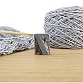 Les noces de laine