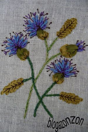 cornflower_embroidery