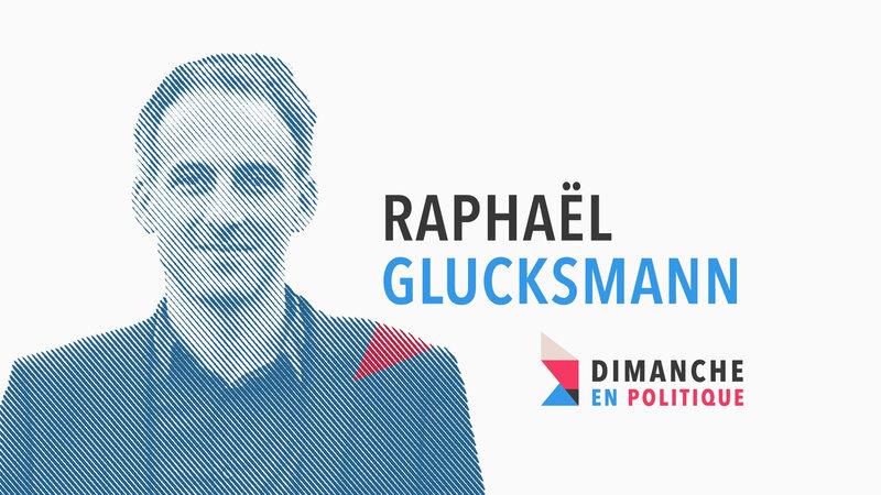 200 TEASER RAPHAEL Glucksmann