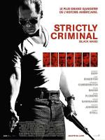 Stricly Criminal