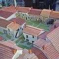 maquette vieux village (7)