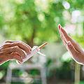 Arreter de fumer,marabout serieux et competent