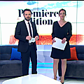 carolinedieudonne00.2018_02_02_journalpremiereeditionBFMTV
