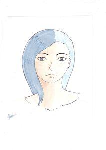 tete_bleue