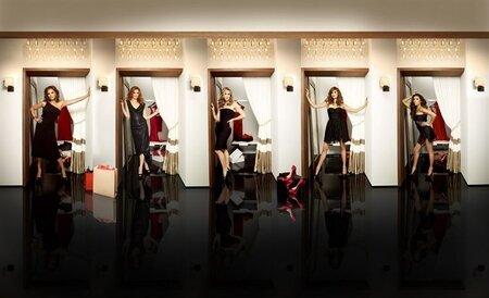 desperate_housewives_saison_8_serie_creee_par_charles_pratt_10631567gggaq