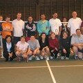 Z-Tournoi interne 2005
