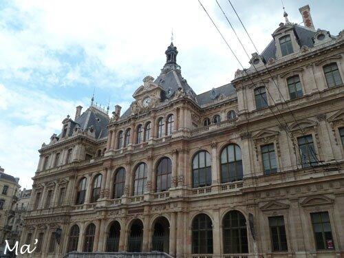 140526_palais_commerce