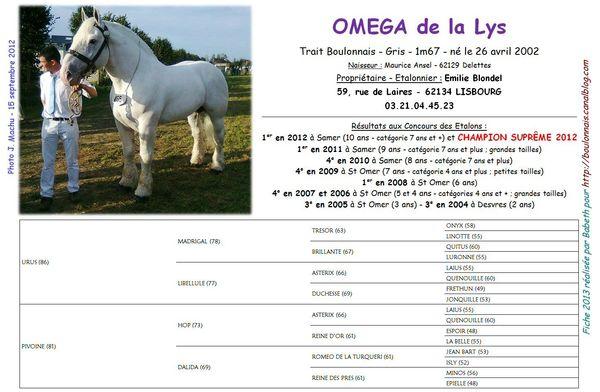 Om_ga_de_la_Lys