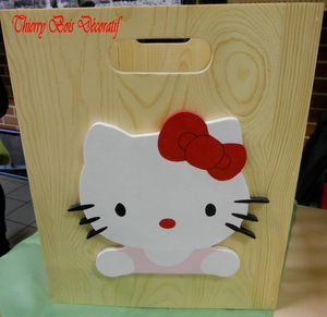 CORBEILLE_HELLO_KITTY