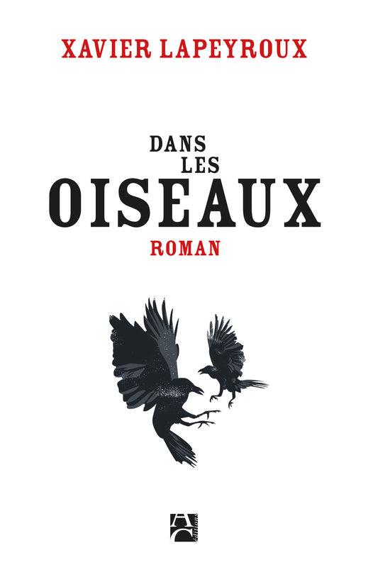 Dans_les_Oiseaux_4-large