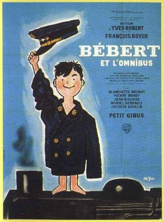 bebert_et_l_omnibus_0