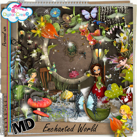 preview_enchantedworld_MDesigns