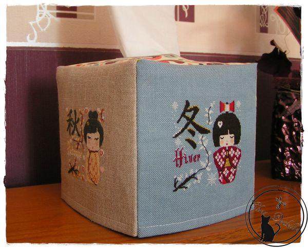 Housse boîte mouchoirs (1)