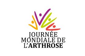 """Résultat de recherche d'images pour """"journée mondiale de l'arthrose 2019"""""""