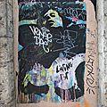 cdv_20131203_04_streetart