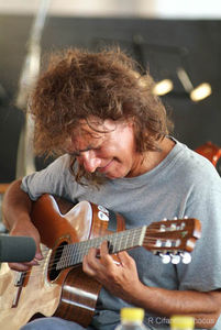 pat_20metheny_2015