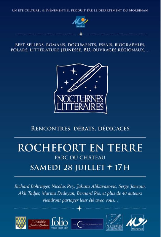nocturnes+littéraires+rochefort-en-terre+2018