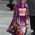 japon 743