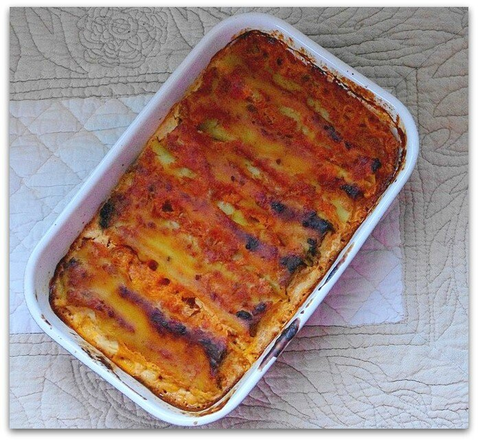 canneloni nlette 2