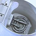 2 astuces pour se débarrasser du tarte dans une bouilloire électrique