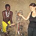 Comment faire briller son étoile du maître marabout amansegbe