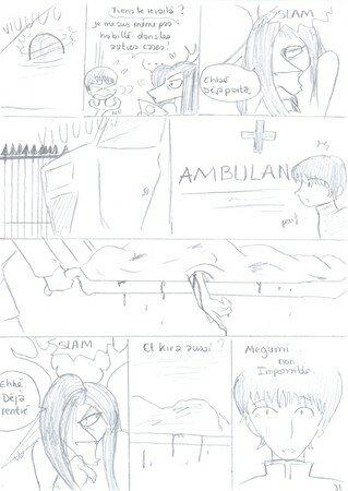 PageB31