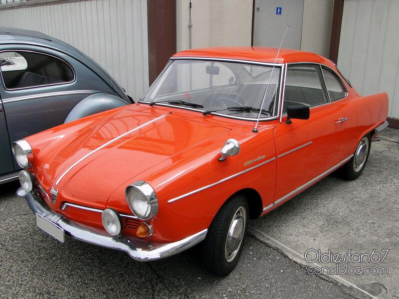 nsu-sport-prinz-1959-1967-01