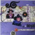 22 - 061209 - Les Sorcières de Noyal