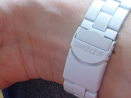 sushis_swatch_034