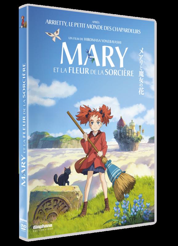 MARY_DVD_3D_single