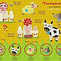 Farmyard_Fun