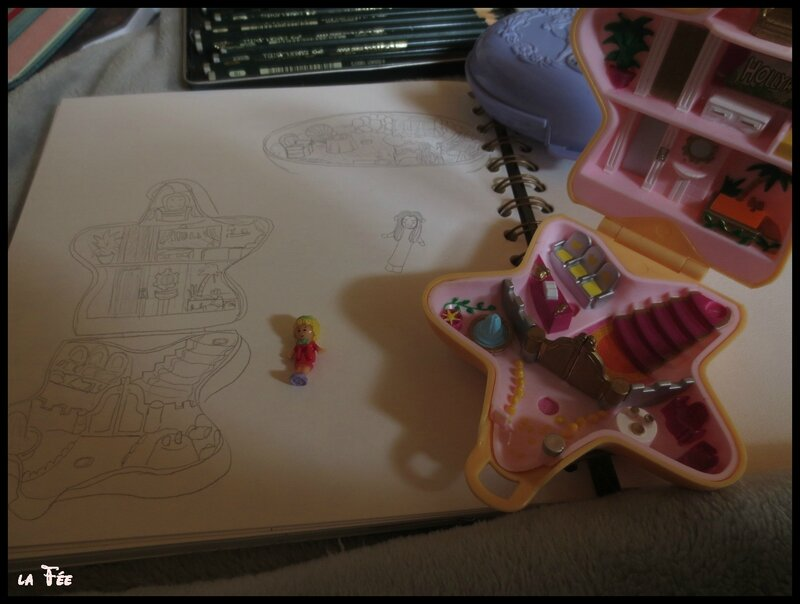 polly pocket (7)