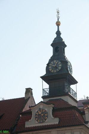 Prague 2010 M 1-218-1