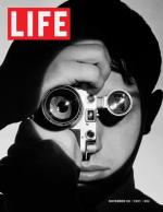 life-magazine-couverture-walter-mitty-02