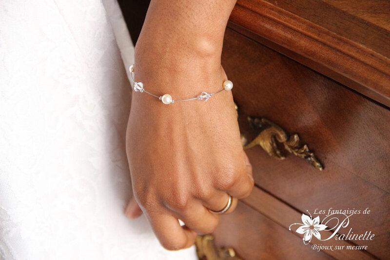 bracelet-de-mariage-adena-perles-en-cristal-porte