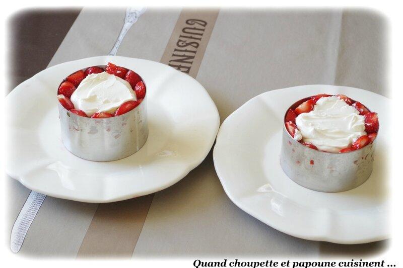petit cercle aux fraises-mascarpone-9001