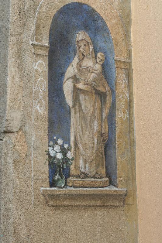 Sainte Marie La Mer 080