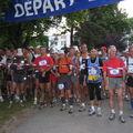 Trail RDC 165