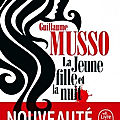 Guillaume musso -